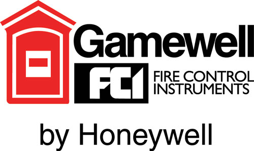 Gamewell-FCI, a part of the Honeywell Life Safety Group