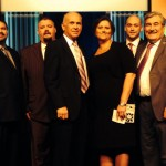 ASAP WV top Dealers Photo